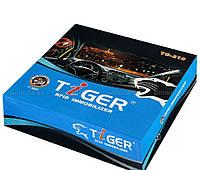 Іммобілайзер Tiger TG-210