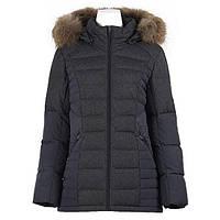 Женская куртка Prospecs WD15-W772