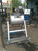 Маслобойки от 20 лт до 500 литров