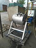 Маслобойки от 20 лт до 500 литров, фото 3