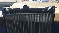 600147HART VW Радиатор водяного охлаждения PASSAT 1.6-1.8 87-