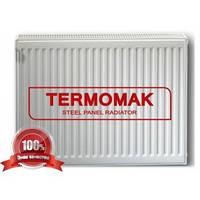 Стальные радиаторы отопления Termomak тип 22 500х2000
