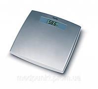 Весы электронные Beurer PS 07