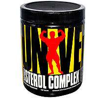 Universal Natural Sterol Complex 90 tabs