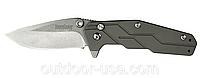 Нож складной Kershaw Dimension Titanium, фото 1