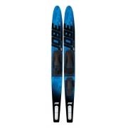 Водные лыжи Allegre 67'' Ski Package ISO