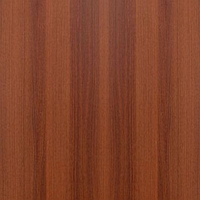 Межкомнатные двери с фотопечатью на стекле Фиеста ФП орех Итальянский