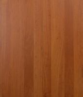 Межкомнатные двери с фотопечатью на стекле Фиеста ФП Груша