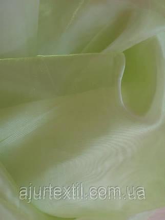 Микровуаль салат, фото 2
