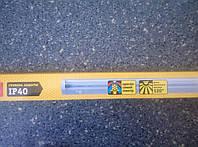 Світлодіодний фитосветильник Navigator NEL-FITO-8 - LED, фото 1