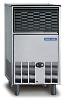 Льдогенератор BM 5022 AS