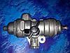 Регулятор давления воздуха КАМАЗ (РДВ) , 100-3512010