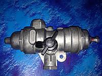 Регулятор давления воздуха КАМАЗ (РДВ) , 100-3512010, фото 1