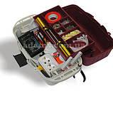 Ящик 1 х - полочный Aquatech - 2701, фото 2