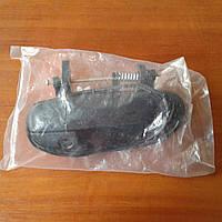 Ручка двери задняя правая lanos EX-TRIM RB0039
