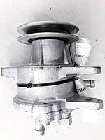Вакумный насос  тормозов ГАЗ-3309, (3308), 33081-3548010-10