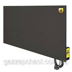 Керамический обогреватель Х750 (термостат+таймер) Africa