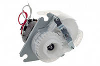 Двигатель для кухонного комбайна Kenwood FPM-FPP KW714310