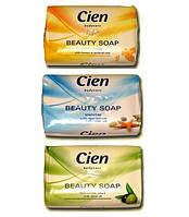 Мыло из Германии CIEN  150 гр.