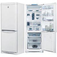 Холодильник INDESIT BIAA 181