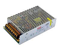 Блок питания JINBO 150W 12V 12.5A IP20