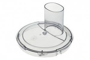Крышка основной чаши кухонного комбайна Bosch 641662