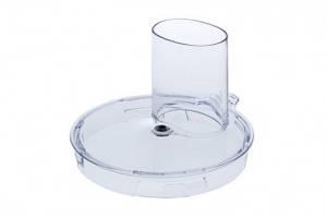 Крышка основной чаши кухонного комбайна Kenwood FPM KW715329