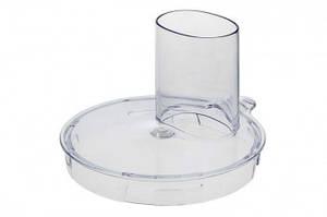 Крышка основной чаши кухонного комбайна Kenwood FPP KW714282