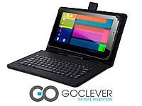 Планшет 7 дюймов 3G GPS SIM-карты GOCLEVER + клавиатура