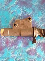 Главный цилиндр сцепления КАМАЗ - 5320/1602513-10, фото 1