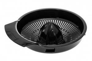 Фильтр - сито цитрус-пресса для кухонного комбайна Philips 420303582510