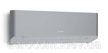 Кондиционер Daikin инвертер - FTXK60AS