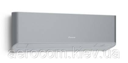 Кондиционер Daikin инвертер - FTXK60AS, фото 1