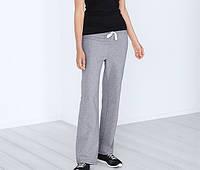 Теплые брюки с начесом р.46/48 TCM Tchibo Германия