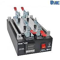 Сепаратор для расклейки дисплейных модулей UYUE 948H
