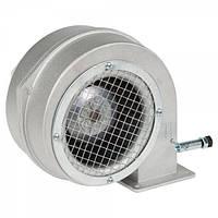 Вентилятор (турбина) KG Elektronik DP-120 ALU