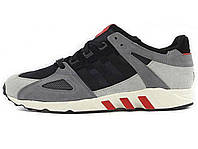 Мужские кроссовки Solebox x Adidas EQT Running Guidance 93