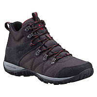 Мужские ботинки Columbia Peakfreak Venture Mid LT BM4488-011