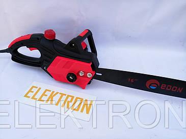 Электропила Edon ECS405-KA40