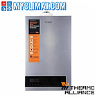 Газовая колонка Thermo Alliance JSG20-10ET18-S