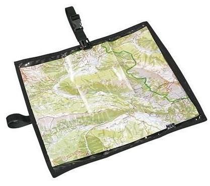 Tatonka 2901.040 MAPPER чехол для карты black