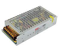 Блок питания JINBO 200W 12V 16.66A IP20