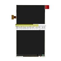 Дисплей LCD Lenovo P770 original
