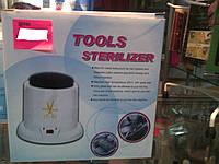 Стерилизатор TOOLS для маникюрного инструмента