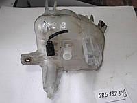 Разширительный бачок б/у Ducato,Boxer,Jamper 06-, фото 1