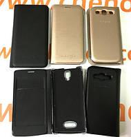 Чехол книжка для Samsung Galaxy S4 I9500 Flip Wallet