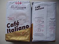 Кофе в зернах ALVORADA ITALIANO KAFFEE Австрия 500 гр.