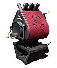 Печь булерьян Rud Pyrotron Кантри 00, фото 2