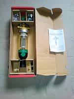 Фильтр HONEYWELL- 3/4'' (холод. вода) c редуктором, 20 мкм