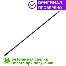 Черенок Fiskars Solid (1014913/135001)